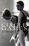 Front Cover - Circle Games